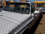 Lot: 11 - 1987 Chevrolet 1/2-Ton Truck