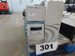 Lot: 301 - Misc. Lab Equipment & Electronics: Spectrophotometer