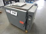 Lot: 316 - Oven Heater