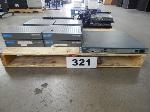 Lot: 321 - (12) Satellite Routers