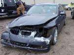 Lot: 10 - 2006 BMW 325i - Key