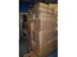 Lot: 1142 - Pallet Of Plastic Hangers
