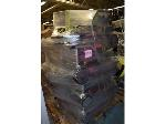 Lot: 1150 - Pallet Of Ryobi Power Washer