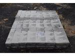 Lot: 1166 - Pallet Of Hardie Shingle Siding