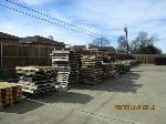 Lot: 01 - (Approx 200) Pallets