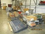 Lot: 17 - (6 Pallets) of Sound & Video Equipment