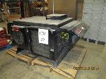 Lot: 22 - Power Box