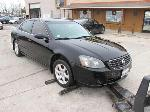 Lot: B807148 - 2006 Nissan Altima