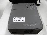 Lot: 02-21732 - Telex Projector