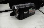 Lot: 02-21734 - Sony Camcorder