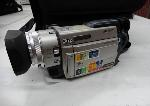 Lot: 02-21735 - Sony Camcorder