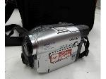 Lot: 02-21736 - Sony Camcorder