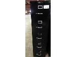 Lot: 02-21762 - File Cabinet