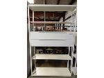 Lot: 02-21771 - Storage Rack
