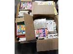 Lot: 02-21779 - Children's Books