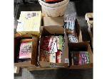 Lot: 02-21781 - Children's Toys & Books
