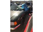 Lot: 31040 - 2001 Ford Ranger Pickup