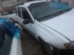 Lot: 31383 - 2005 Chevrolet Trailblazer SUV