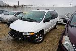 Lot: 03-59579 - 1999 Dodge Grand Caravan