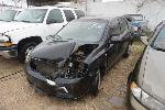 Lot: 14-59548 - 2007 Chevrolet Aveo