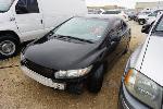 Lot: 25-59570 - 2011 Honda Civic