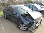 Lot: 18-3274 - 2007 HONDA ACCORD