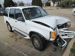 Lot: 18-3280 - 1994 FORD EXPLORER SUV