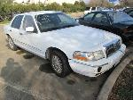 Lot: 18-3290 - 2006 MERCURY GRAND MARQUIS