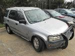 Lot: 18-3331 - 2001 HONDA CR-V SUV