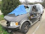 Lot: 18-3518 - 2005 FORD EXPEDITION SUV