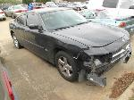 Lot: 18-3522 - 2010 DODGE CHARGER