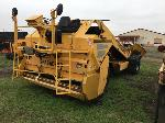 Lot: 244.LAREDO - 2001 ROSCO AGGREGATE SPREADER