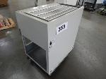 Lot: 353 - Labconco PCR Enclosure