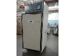 Lot: 355 - Forma Scientific Incubator