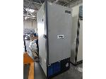 Lot: 356 - Harris Low Temperature Freezer