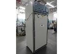 Lot: 357 - Forma Scientific Incubator