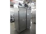 Lot: 359 - Piedmont Line Refrigerator/Freezer