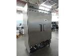 Lot: 360 - True Industrial Freezer