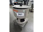 Lot: 361 - IEC Centrifuge