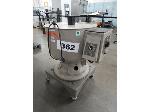Lot: 362 - IEC Centrifuge