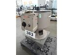 Lot: 363 - Thermo Centrifuge