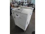 Lot: 365 - (2) Printers