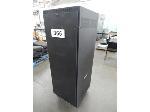 Lot: 366 - Server Rack