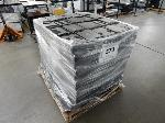 Lot: 373 - (Approx 240) Siren Boxes