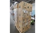 Lot: 382 - (32) HP Printer Trays