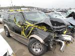 Lot: 1900157 - 1997 FORD EXPLORER SUV - NON-REPAIRABLE