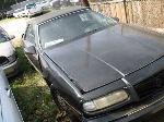 Lot: 31 - 1995 Chrysler Lebaron Convertible