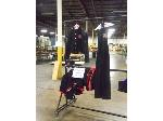 Lot: 500 - (30+) MARCHING BAND UNIFORMS