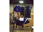 Lot: 501 - (60+) MARCHING BAND UNIFORMS