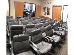 Lot: 20.RO - (30) Office Chairs